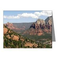 SCENIC NOTE CARDS