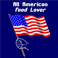 All American Food Lover