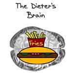 The Dieter's Brain