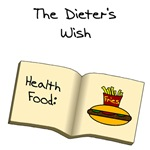 Dieter's Wish