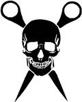 Pirate Shears