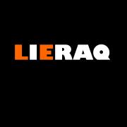 Lieraq