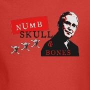 Numbskull & Bones
