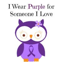 ALZHEIMER'S & EPILEPSY AWARENESS