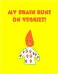 Vegetarian / Vegan