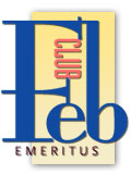 Feb Club Emeritus
