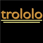 trololo