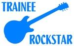 Trainee Rockstar