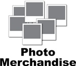 Picture Merchandise