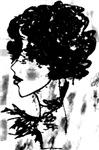 Lilith Grafiti
