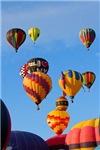 Balloons 6788 Ascending
