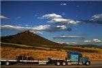 Shasta I-5 Trucking