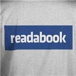 Readabook