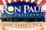 Premium Ron Paul Banners!