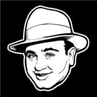 Al Capone Prohibition