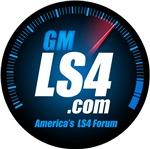 GMLS4 Accessories