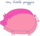 My Little Piggie