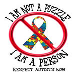 I Am Not a Puzzle
