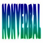 Nonverbal