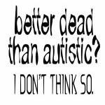 I Don't Think So