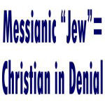 Messianic