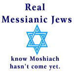Real Messianic Jews