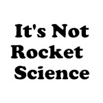 Crushing - Its Not Rocket Science, Its Rock Scienc