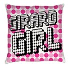 Girard Girl Collection
