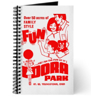 Idora - Over 50 Acres of Fun! Collection