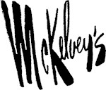 McKelvey's Dept. Store Collection
