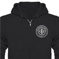 Ender's Game Hoodies