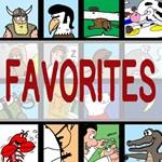 OTL Classic Favorites