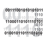 Binary Code Design