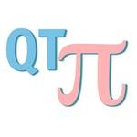 QT Pi (Cutie Pie)