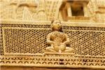 Budha Motif