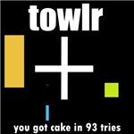 Towlr