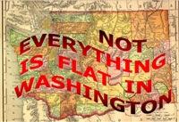 Pacific Coast States