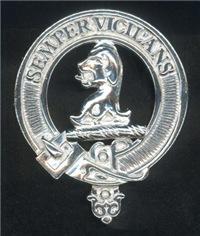 Wilson Badge Men's Clothing