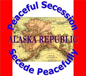 Alaska-1 Men's Clothing