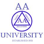 AA University