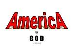 America by God(TM)