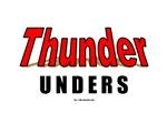 Thunder Unders(TM)