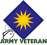 40th ID Army Veteran