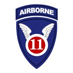 11th Airborne Division
