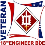 18th Engineer Battalion