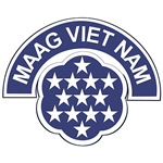 MAAG Vietnam