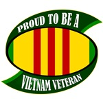 Vietnam Veteran