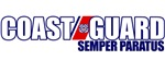 Semper Paratus (Version 1)