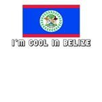 I'm Cool in Belize