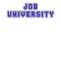 University Job 2